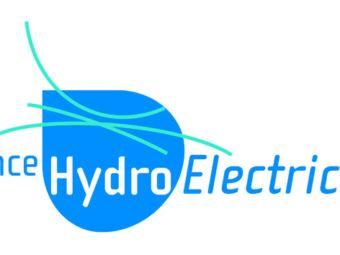 10èmes Rencontres France Hydro Electricité