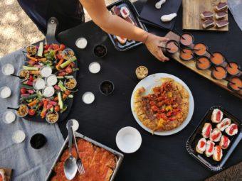 Bodeguita Foodtruck & Tapas