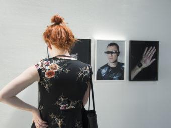 Les Rencontres d'Arles, rencontres photographiques
